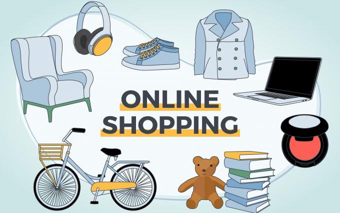 online-shopping-5700377_1920